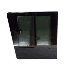 梯形內置滑動窗